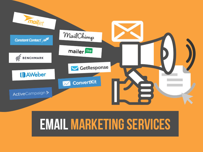 Effective Bulk Email Services: What are They?