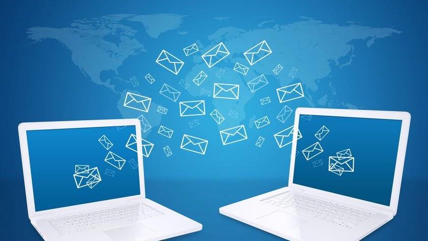 Benefits of Using Bulk Emailing Software
