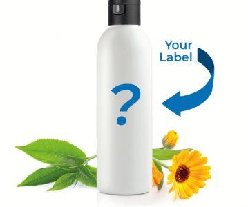 Successful Private Label Cosmetics