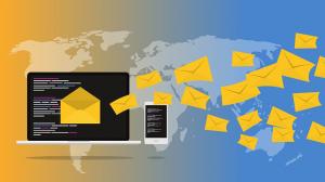 email sending in bulk pitfalls