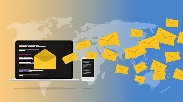 How to Avoid Pitfalls When Sending Bulk Email