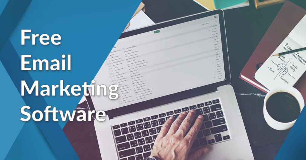 Some of the Best Software for Bulk Email