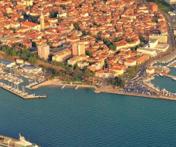 Best Koper Tours within a Short Time