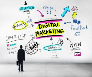 How to Choose The Best Digital Marketing Agency in Slovenia?